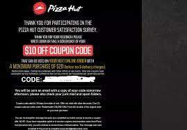 Pin By Lava Hot Deals On Lava Hot Deals US | Pizza Hut ...