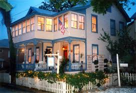 Victorian House UPDATED 2018 Prices & B&B Reviews St Augustine