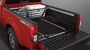 100 Nissan Frontier Truck Cap 2017 Accessories USA