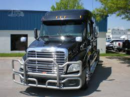 2013 FREIGHTLINER CASCADIA 125 New Chevrolet Used Car Dealer In Waynesboro Va Charlie Obaugh Chevy Ford Dealership Near Lexington Mt Sterling Ky Dutchs Cars Paul Miller For Sale Columbia Sc 29212 Golden Motors Marion Ia 52302 Trucks Paris At Dan Cummins Buick Boston Ma Watertown Craigslist Kentucky Cheap By Owner 2017 Colorado Work Truck In Don Franklin