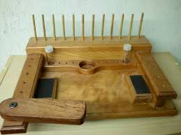Fly Tying Table Woodworking Plans by 14 Best Fly Tying Table For Dad Images On Pinterest Fly Fishing