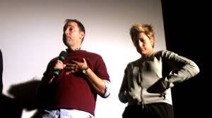 Q And A With Edie Falco And Eric Mendelsohn For The Film