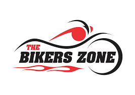 25% Off The Bikers Zone Promo Codes | Top 2020 Coupons ... Oreilly Auto Parts 2016 Annual Report 2018 Electronics Store 2802 S Buckner Oreilly Auto Parts Deals Cherry Berry Coupon Coupon Oreilly Auto Parts The 66th Autorama O Reilly Code Car Repair 23840 Fm1314 Porter Tx Mobil 1 Syn Motor Oil Tacoma World Vancouver Philliescom Shop