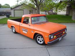 Great Looking 1971 Sweptline!   DODGE POWER WAGONS   Pinterest ... 1971 Dodge D200 Custom Pickup Finally A 196171 Pic Flickr 1961 Power Wagon Wm300 Pickup An American Hero Asnew In Box Scratches Dents D100 16 Youtube Lancer Wikipedia Garage 13 Car Show Candids Power Wagon S287 Kissimmee 2016 100 Truck For Sale Classiccarscom Cc1129660