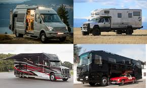 RVs For Every Budget - » AutoNXT Handyhire Towing System Brochure 1956 Ford School Bus Chassis B500 To B750 Series B U D G E T C I R L A N O 2 0 1 7 10ft Moving Truck Rental Uhaul Enterprise Cargo Van And Pickup How Determine What Size You Need For Your Move Whats Included In My Insider With A Operate Lift Gate Youtube Uhaul Vs Penske Budget