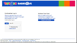 2 Steps: Toys R Us Credit Card Login & Bill Pay | Mbeta.ru Amazoncom Dressbarn 25 Gift Cards Unique Comenity Credit Cards Ideas On Pinterest Fico Credit Card Login Free Here More Info Online Application The Bank A Debt Collection Company And Owner Of Large Dress Barn Beautiful Photo Clovis Ca Drses Womens Clothing Sizes 224 Dressbarn Citibank Simplicity And Make A Payment Mbetaru Card Login Coupons 20 Off At Or Online Via Promo Code