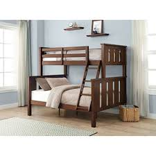 marlee twin over full bunk bed sam s club