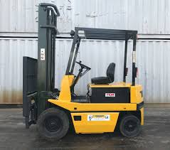 TCM EL.VM450-367 2.5T USED ELECTRIC FORKLIFT – 261856 – Forklifts In ... Used Forklift For Sale Scissor Lifts Boom Used Forklifts Sweepers Material Handling Equipment Utah 4000 Clark Propane Fork Lift Truck 500h40g Buy New Forklifts At Kensar We Sell Brand Linde And Baoli Lift 2012 Yale Erp040 Eastern Co Inc For Affordable Trucks Altorfer Warren Mi Sales Trucks Pallet The Pro Crane Icon Vector Image Can Also Be