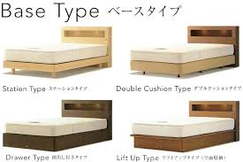 suzuki furniture mixstyleinterior rakuten global market box