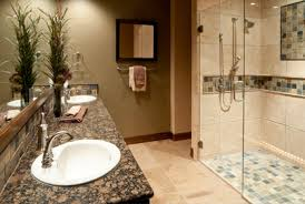 Simple Bathroom Design Ideas 2017 Makeovers