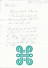 CARTA PODER PCFORM50 H 1PZA OfficeMax