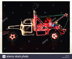 Truck Decorations Stock Photos & Truck Decorations Stock Images - Alamy 50 Chevy Tow Truck Route 66 Wrecker Aa Towing Bill Alburque Leasing Companies Best Image Kusaboshicom Star 601 Coso Ave Se Nm Phone Duggers Services Az History Fding A Single Source For Towing And Recovery The Garage Expert Auto Repair 87120 1930 Old Tow Trucks Pinterest Truck Dodge Hundreds Of Abandoned Vehicles Packed Inside When To Call The All In Wrist Auto Repair Shamrock Gas 1950 Oil Industry Food Trucksfding Them In 505 Road Runner 1830 Mae Sw 87105 Ypcom