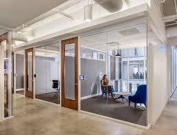 Wondrous fice Ideas Modern fice Design Design Modern