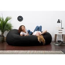 big joe sofa sofa galleries