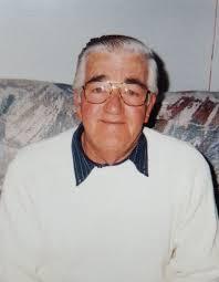 Obituary for William Fannin Send flowers