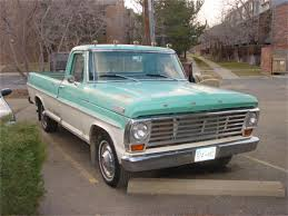 1967 Ford F100 For Sale | ClassicCars.com | CC-1085398 Dodge Ram Questions How Much Is My Truck Worth Cargurus Everything You Need To Know About Nada Truck Webtruck Dreaming A Good Rv Lifestyle Ideas Come Up With That Happen 1966 Gmc 1000 Hot Rod 12 Ton 454 Big Block Engine Chevrolet 1990 Ss Pickup Fast Lane Classic Cars Ford F150 I Have A 1989 Xlt Lariat Fully Wts 2005 Silveradocrew Cab Ls 4x4 Northeastshooters 2018 Silverado Texas Edition Package Pricing Features Kelley Blue Book Used Car Guide Consumer January March To Evaluate Your Vehicle Tradein Options Carprousa For Sale Taylor Mi 48180 Brokandsellerscom Trucks Buying