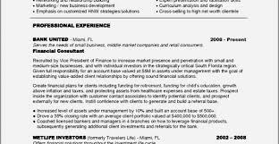 50 Lovely Resume Objective Examples For Insurance Underwriter