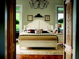 Sears Bedroom Furniture by Sears Bedroom Furniture With You For Many Years To Come Dtmba