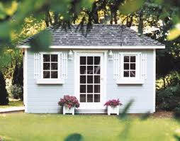 Everton 8 X 12 Wood Shed by Design Your Own Garden Shed Plans Everton 8 U2032 X 12 U2032 Wood Shed Plans