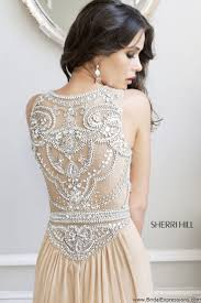 52 best prom images on pinterest marriage night and formal dresses