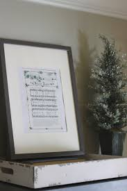 Flocked Christmas Trees Baton Rouge by Life Archives Page 6 Of 28 The Holzmanns