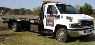 PHIL Z TOWING - FLATBED TOWING SAN ANTONIO/TOWING Service/Potranco ... Porter Truck Salesused Kenworth T800 Houston Texas Youtube 1954 Ford F100 1953 1955 1956 V8 Auto Pick Up For Sale Craigslist Dallas Cars Trucks By Owner Image 2018 Fleet Used Sales Medium Duty Beautiful Cheap Old For In 7th And Pattison Freightliner Dump Saleporter Classic New Econoline Pickup 1961 1967 In Volvo Or 2001 Western Star With Mega Bloks Port Arthur And Under 2000 Tow Tx Wreckers