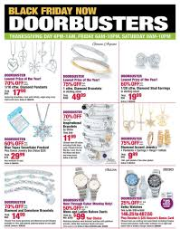 Boscovs Coupon Code : Cheapoair Coupon Codes Cheapoair Coupon Codes Hotels Dealer Locations General List Of Codes And Promos Orbitz Hotelscom Expedia Cheap Flights Discount Airfare Tickets Cheapoair 30 Off Cheapoair Promo Code August 2019 25 Off Arctic Cool Promo Code 10 Coupon Student Edreams Multi City Toshiba October 2018 Coupons Galena Il Hot Travel Codeflights Hotels Holidays City Breaks Cheapoaircom Did You Get A 50 Alaska Airlines Credit From Bank America Check How To Save With Groupon Best Forever21 Online Aug Honey