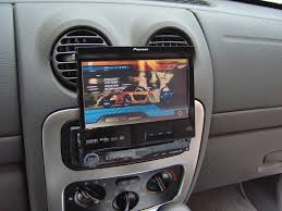 Upgrade Your Car With Modern Stereo Tech | Advance Auto Parts Truck Sound Systems The Best 2018 Csp Car Stereo Pros Offroad Vehicle Auto Parts South Gate Kenworth Peterbilt Freightliner Intertional Big Rig Amazoncom Tyt Th7800 50w Dual Band Display Repeater Carplayenabled Audio Receivers In Imore Double Din 62 Inch Digital Touch Screen Dvd Player Radio Upgrade Your Stereos Without Replacing The Factory 2007 Ford F150 Alpine X008u Navigation Head Unit Install X110slv Indash Restyle System Customfit Navigation 2017 Ram Test Youtube 1979 Chevy C10 Hot Rod Network