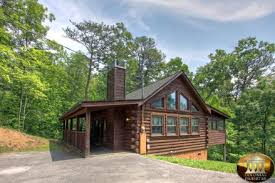 1 Bedroom Cabins In Pigeon Forge Tn by Comfort U0026 Joy Pigeon Forge Cabin Rental 1 Bedroom 1 Bath