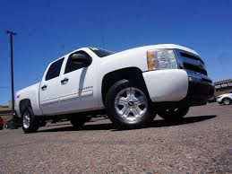 Used Chevy Silverado 1500 For Sale In Phoenix | Truckmasters Used Chevrolet Silverado 1500 In Raleigh Nc Chevy Albany Ny Depaula 072010 2500hd Truck Autotrader Car Used Car Truck For Sale Diesel V8 2006 3500 Hd Dually 2012 Chevrolet Colorado Lt Crew Cab See Www 2017 Pricing For Sale Edmunds For Vancouver Bud Clary Auto Group Trucks Akron Oh Vandevere New Pickup Farewell Avalanche The Truth About Cars And Work Vans From Barlow Of Dealer Near Cleveland
