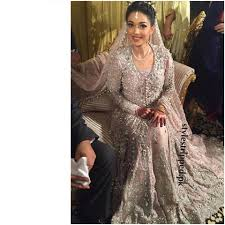 sanam jung walima dress places to visit pinterest walima dress