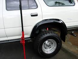 Hi Lift Jack Size - YotaTech Forums Thesambacom Vanagon View Topic Better Jack Options Stand Recommendations Nissan Frontier Forum Atlas 900 Lb Mobile Column Lift Systems Includes Stands Best Floor For Lifted Trucks Laforetgardcom Top Rated Jacks Suvs And Hilift Install Lots Of Pics Toyota Nation Handleit Ergonomic Skid Lifter Inc High Winch Operated Lifters Pallet Brisbane Eibach Coils Installed Todayvery Happy Page 2 Tacoma World Truck Resource Amazoncom Bl250 Bumper Automotive X 125t Trolley Bus Etc Heavy Duty