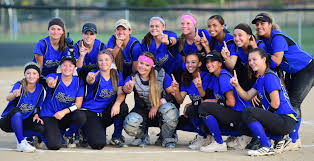 Softball: Four Aurora Teams Qualify For 5A Softball Postseason ... Spring 2014 Leisure Times Activity Guide By City Of Loveland Play Archives Visit Hotels My Place Hotel Co Photo Contest Valley 5000 Runwalk Online Bookstore Books Nook Ebooks Music Movies Toys Projects