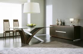 Dining Room Table Centerpiece Ideas Unique by Unique Modern Dining Room Tables Rustic Wooden Counter Height Farm