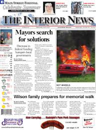 Smithers Interior News, June 06, 2012 By Black Press - Issuu Spreading Our Wings A Bit And Designing Website For Red Wolf The Worlds Best Photos Of Paclease Peterbilt Flickr Hive Mind Sewell Motor Express Sewelltrucking Twitter Valley Cartage Valley_cartage Amazing Grace Llc Pickton Texas Cargo Freight Company Semis Lined Up At Trucking Company Smithers British Columbia Mv Help Me Rhonda Stops Side Trips Unexpected Things From Paccar Leasing Truckpr Dallas Robo Tv Series 2018 Imdb Interior News January 28 2015 By Black Press Issuu
