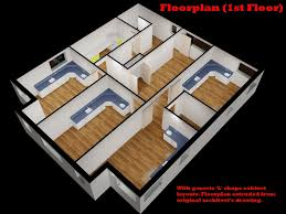 CAD Design | Intrafit Ltd Emejing Broderbund 3d Home Architect Design Deluxe 6 Free Martinkeeisme 100 8 Images Astonishing Download Software D The Best Sites In Ideas 3d Free Download With Crack Youtube Designer Breathtaking Review As Wells Tutorial Suite Pdf Video 1 Awesome Photos Interior Stunning Contemporary