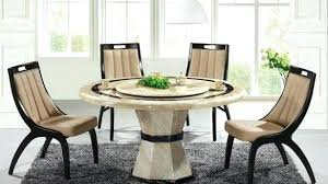 High End Dining Room Chairs Furniture Brands Interior Manufacturers List C Counter