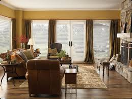 Sliding Door With Blinds In The Glass by 11 Sliding Glass Doors With Built In Blinds Carehouse Info