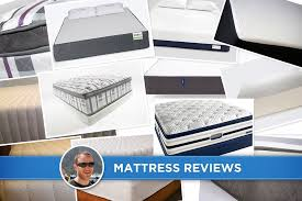 Mattress Reviews Top Choices Revealed Avoid Scams