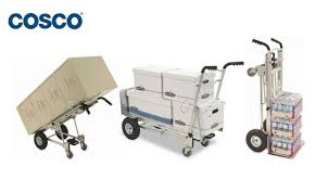 Cosco 3-in-1 Aluminum Hand Truck/Assisted Hand Truck/Cart – MY Power ... 15 Discount 3 In 1 Alinum Hand Truck Foldable Dolly Cart 1000 Lb Cosco 3in1 Assisted With Flat Free Products Shifter Mulposition Folding And Yao Hoo Metal Industrial Ltd 3in1 Truckassisted Truckcart W Flat Csc122bgo1e 2in1 And 16 5 Nk Heavy Duty In Convertible Rk Industries Group Inc 2in1 58 X 12 34 49 14 Sco Alinium Sack Parrs Workplace Equipment Trucks Stock Ulineca R Us Htrus Position Nk Rk