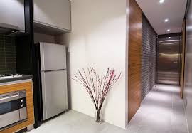 hallway lighting tips and ideas home lighting design ideas