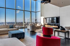 100 Toronto Loft Listings Luxury Penthouses For Sale