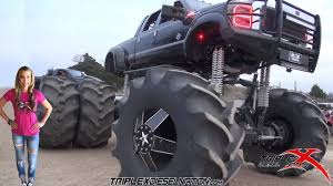 THE TRUCK THAT BROKE THE INTERNET!! | Trucks | Pinterest | 4x4, Car ... Badass 1st Gen Tacoma World Mud Truck Archives Page 3 Of 10 Legendarylist Top 5 2016 Trucks From The Factory Video Fast Lane 575 Hp Ram Rebel Trx Concept Is One Monster For Sale Randicchinecom Tall Ass Ford F350 Trucksoffroad Pinterest Bad Excursion Worldkustcom Local Heroes Worldwide 7 Russias Most Awesome Offroad Vehicles Buick Donk Look At This Completely Fine Truck You Gonna Cry Badasspics The Truck That Broke Internet Trucks 4x4 Car