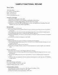 Resume Templates Sample Resumes For Governments Objective Job In