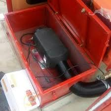5KW Air Diesel Parking Heater 12V+Fuel Tank For Car Bus Trucks Motor ... Air Tanks For Trucks Trailers And Buses Pp201409 Youtube New Products Issue 12 Photo Image Gallery 11 Gallon Portable Tank Truck 35 Liters Stock Edit Now 10176355 Alinium Air Tank Tamiya 114 Truck 5kw Diesel Parking Heater 12vfuel Car Bus Motor My Favorite Accsories Agwebcom Used With Dryer For 2007 Freightliner C120 Century Husky 10 Gal Tankct10h The Home Depot Hoods All Makes Models Of Medium Heavy Duty Whosale Alinium Online Buy Best