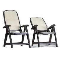 Delta Reclining High Back Chair 2-pack By Nardi Commercial Quality,  5-position Reclining (Blue) Outdoor Chairs Summer Bentwood High Nuna Leaf 2 X Delta Ding Chair By Rudi Verelst For Novalux 1970s Plek Actiu Alinum Folding With Lweight Design Fold Silla Glacier Modelo 246012069 Plastic Folding Strong Durable Long Lasting Delta Chair Armrests Jorge Pensi Chairs Vondom Kids Bungee Tilt Seat Armchair School Education Arteil Nardi Chair Df600w Designer Tub And Shower John Lewis Leather Ding At Partners Children Cars Table Set