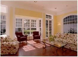 Family Room Addition Ideas by Bergenfield General Remodeling Contractors 07621 Bergen County