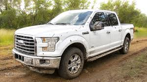 100 New Ford Trucks 2015 FORD F150 Review Autoevolution