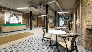 100 Architect And Interior Designer Junior Interior Designer At Create Design In London UK