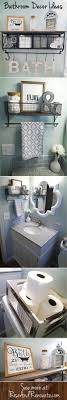 32 Best Over The Toilet Storage Ideas And Designs For 2019 30 Diy Storage Ideas To Organize Your Bathroom Cute Projects 42 Best And Organizing For 2019 Ask Wet Forget 3 Inntive For Small Diy Shelves Under Mirror Shelf 18 Smart Tricks Worth Considering 44 Tips Bathrooms Space Network Blog Made Jackiehouchin Home Options 19 Extraordinary Your 47 Charming Spaces Decorracks Wonderful Units Toilet Above Dunelm Here Are Some Of The Easiest You Can Have
